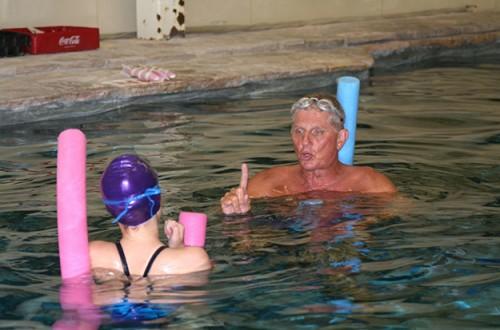 GroupSwimmingLessons